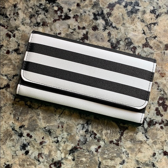 Kut from the Kloth Accessories - Kut From The Kloth Wallet